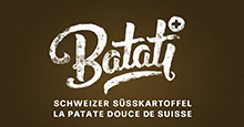 Batati_x01