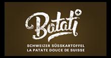 Batati_x02
