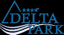 DeltaPark_x01